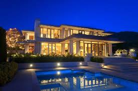 contemporary mansions peeinn com