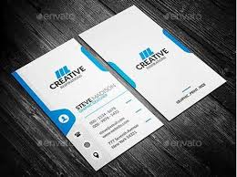 Business Card Standard Dimensions Best 25 Standard Business Card Size Ideas Only On Pinterest