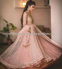 lengha choli for engagement golden jacket with lehenga buy designer lehenga jacket lehenga