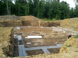 Estimate To Build A House Building A House U2013 Modern House