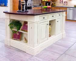custom design kitchen islands best 25 custom kitchen islands ideas on