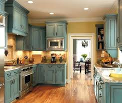 kitchen cabinets bc elegant singer kitchen cabinets bathroom vanity new orleans bc and