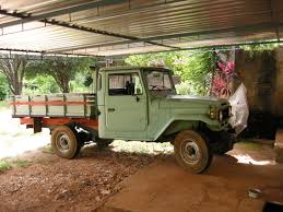classic toyota file classic toyota truck in brazil jpg wikimedia commons