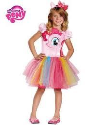 Pony Rainbow Dash Halloween Costume Pony Friendship Magic Style Rainbow Dash Halloween