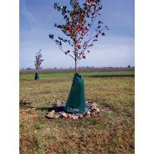 dewitt dew right tree watering bag gempler s