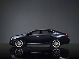 cadillac xts recall gm issues 3 recalls unrelated to switch