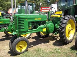 john deere 3032e with d160 loader i have this with the 305 loader
