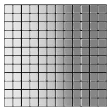 peel and stick wall tiles backsplash creative image of details