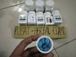 ciri obat viagra asli usa pfizer 100 mg original harga rasional