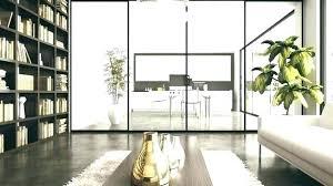separation vitree cuisine salon cloison vitree cuisine salon cloison vitrace cuisine nouveau