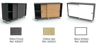 meuble bureau design meuble rangement bureau bureau design armoire rangement bureau