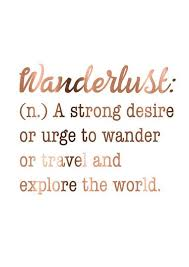 exotic travelers images 98 best travel quotes for female travel images jpg