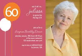 90th birthday invitations templates free u2013 orderecigsjuice info