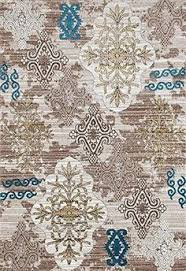 Discount Area Rugs 5x8 5197 Multi Floral Area Rugs Discount Area Rugs And Transitional Rugs
