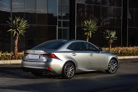 lexus sport sedan 2017 lexus is 2017 first drive cars co za