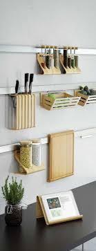 spot cuisine ikea ikea brest cuisine collection et ikea etagere metal top