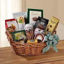 bereavement baskets sympathy gifts baskets send sympathy gifts for loss ftd