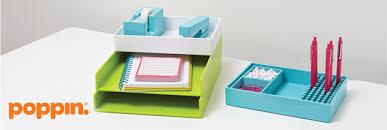 Staples Desk Organiser Style At Staples Staples