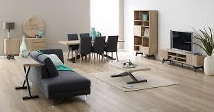 The Range Living Room Furniture Living Room All Furniture Ranges Bari Range Focus On Furniture