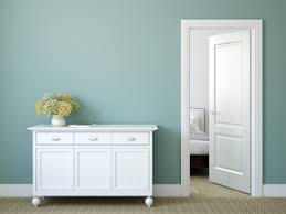 Painting Interior Grand Rapids Painting A1 Painting Management Painters In Grand
