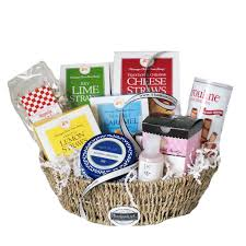 mothers day basket mothers day gift basket 1 themississippigiftcompany
