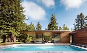 flat roof house plans australia