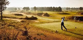 Golfclub Baden Hills Golfreisen Golfpunk
