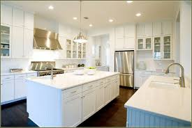 Home Depot Kitchens Cabinets Martha Stewart Kitchen Cabinets Hardware Modern Cabinets