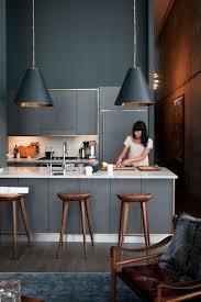 lustre ikea cuisine la cuisine grise plutôt oui ou plutôt non kitchens salons and