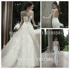 wedding dress with detachable lace wedding dress detachable skirt wedding dresses dressesss