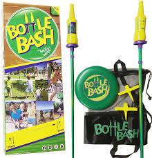 poleish sports bottle bash game u0027s sporting goods