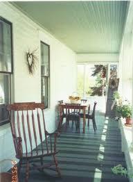 front porch paint color u2026 u0027chownings tavern rose tan u0027 enon hall