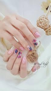 basic nail art course singapore best nail 2017 nail art course