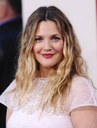 hair cuts for slightly wavy hair here s how you can tame your wavy rebellious hair this summer