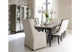 Legacy Dining Room Furniture Legacy Classic Symphony Dining Room Collection By Dining Rooms Outlet