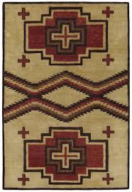 southwest looms pendleton classic san miguel 8 x 10 area rug buy