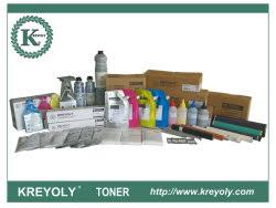 Toner Mizu china toner toner manufacturers suppliers made in china