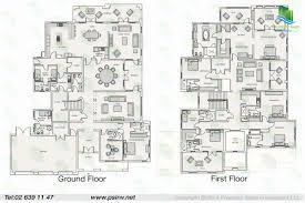 6 bedroom house floor plans floor plan for a 6 bedroom house inspirational 6 bedroom executive