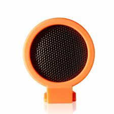 Rugged Wireless Speaker Outdoor Tech Buckshot 2 0 Super Portable Rugged Wireless Speaker