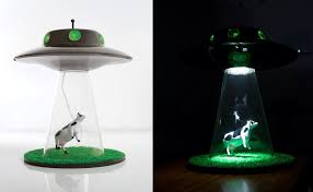 Quirky Home Decor Fabulous Quirky Desk Lamp Light Cool Home Decor Design Home Want