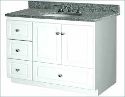 40 Bathroom Vanities 40 Bathroom Vanity With Sink Ite 40 Inch Sink Bathroom