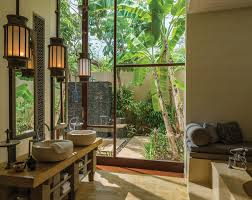 Small Beach House On Stilts Malaysia 9 Best Luxury Resorts Cnn Travel
