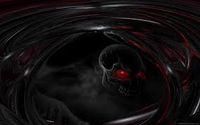 black scary halloween background happy halloween scary disney ghosts pumpkins wallpaper