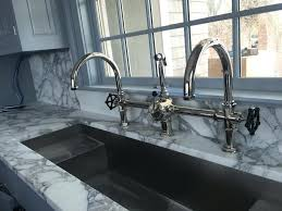 Cost To Replace Kitchen Faucet How To Change Kitchen Faucet Kitchen Faucet Installation Cost To