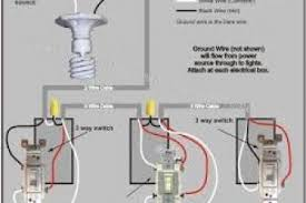 captivating motion light wiring diagram pictures wiring
