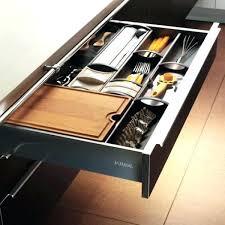 rangement tiroir cuisine interieur tiroir cuisine rangement tiroir cuisine rangement tiroir