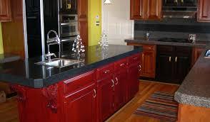 Exotic Kitchen Cabinets Delight Photo Flush Mount Kitchen Lighting Horrible Kitchen Tile
