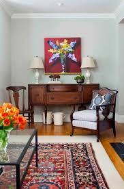 Ideas For Hepplewhite Furniture Design Hepplewhite Sideboard Design Ideas Pictures Remodel And Decor