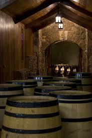 photos a rafanelli winery