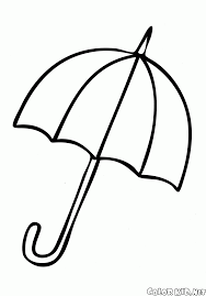 large umbrella coloring page summer umbrella coloring page pdf sheet free large duck with dezhoufs